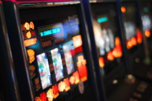 Utah passes fringe gambling bill
