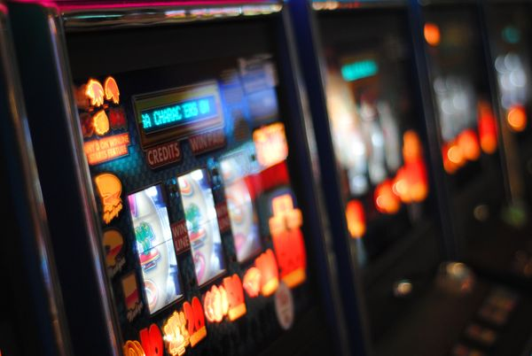 """""""We continue to gain industry recognition for our slots,¨  Pragmatic Play Head Manager said"""