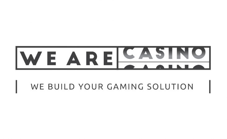 WAC develops premium gaming software and provides content exclusively designed for some of the world´s biggest operators.