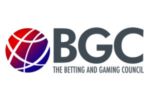 UK gambling firms push pause on TV and radio ads.