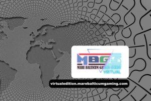 MBGSVE2020 tackles several topics online