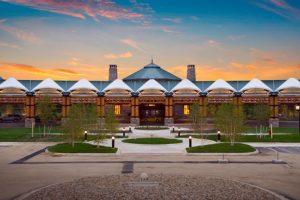 Michigan: tribal casino lays off 1,500 employees