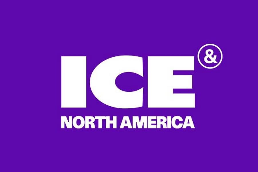 ICE North America Digital announces new speakers and sponsors