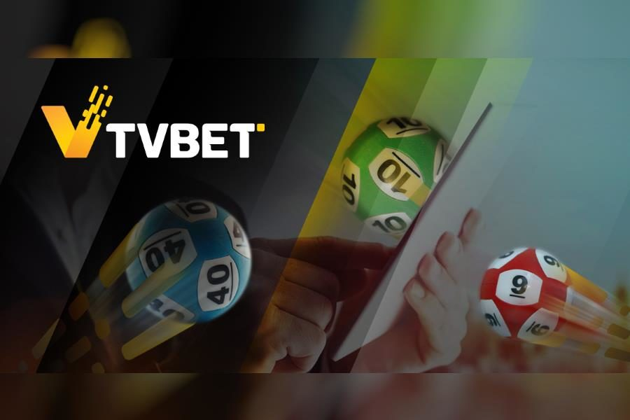 TVBET revealed a series of recommendations for sports betting operators.