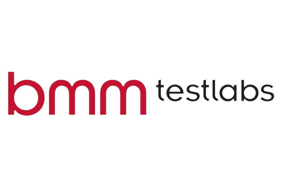 BMM Testlabs SVP, Operations, Europe & South America, Isabelle Claret.