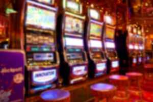 Boyd Gaming staff may face a layoff in the not-so-distant future.