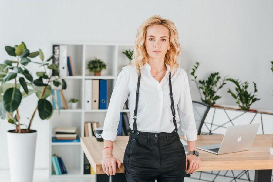 Iryna Kurochinka will leave the Limassol-based firm on July 1.