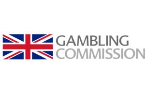 Gambling Commission failings at PTES