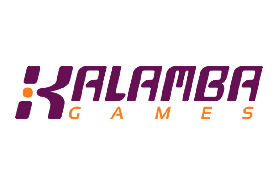 Piotr Simon is the new Product Owner at Kalamba Games.