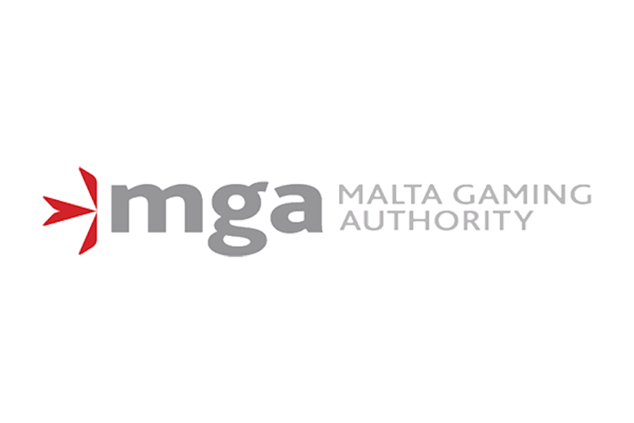 The MGA will discuss AML & CFT in the remote gaming sector in a webinar.