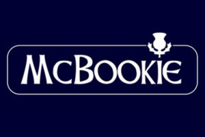 Fans Unite plans to expand McBookie