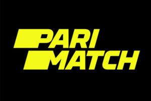 Parimatch new division