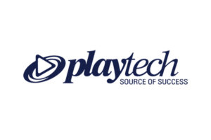 Playtech will make up the fine it would have faced following UKGC report.