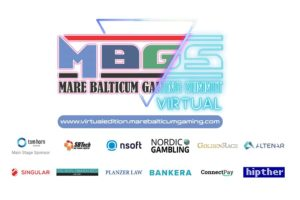 MARE BALTICUM Virtual Edition praises sponsors