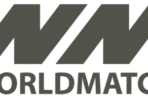 WorldMatch launches certified games for Portuguese market