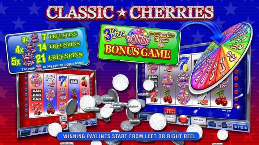 WeAreCasino and Silver Lining Studios launch new game
