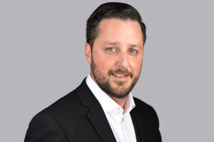 VP of iGaming Business Development for BMM Testlabs