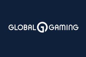 Global Gaming losses