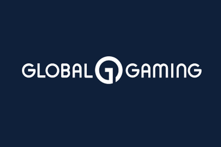 Global Gaming has reduced its losses.