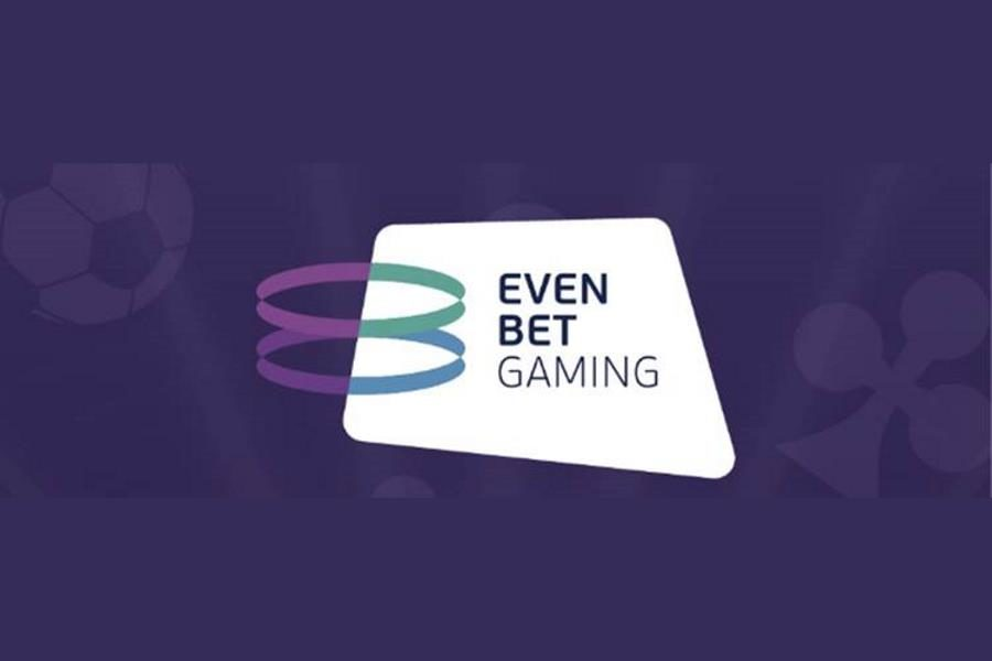 EvenBet Gaming expands with an MGA licence.