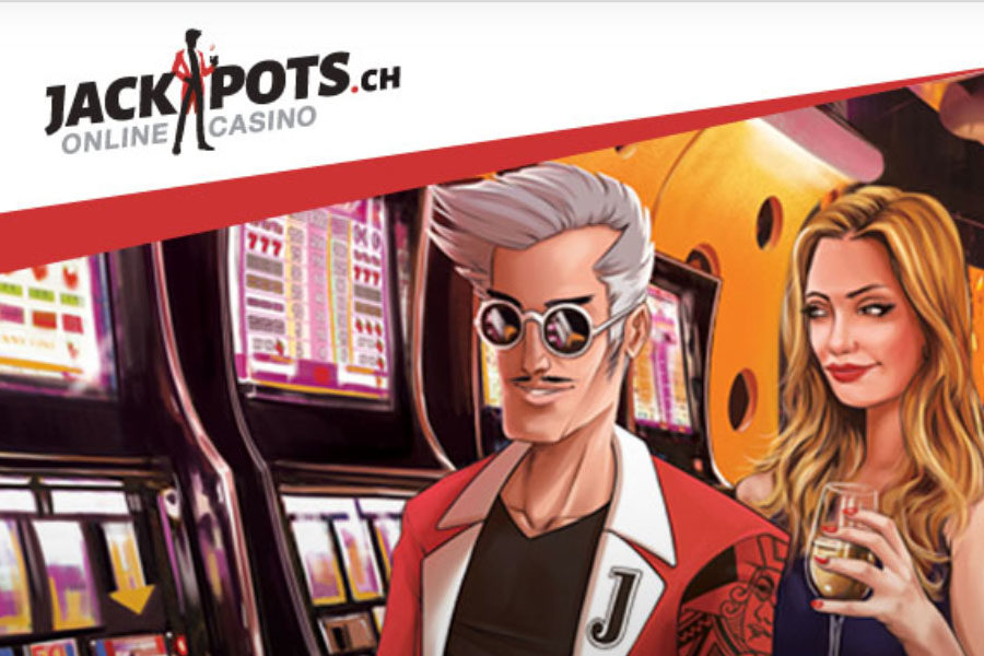 Stadtcasino received a boost from igaming launch