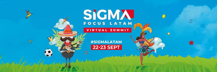 SiGMA launches third pillar in its events portfolio: SiGMA LatAm
