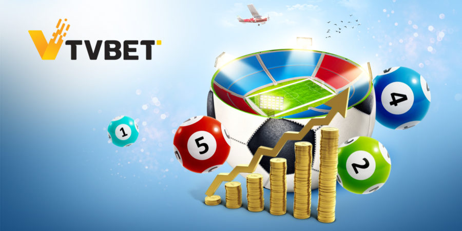 Tips for operators to increase a monthly number of bets with Live-Games by TVBET