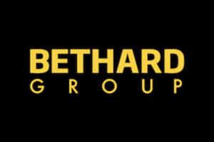 Bethard UK operations