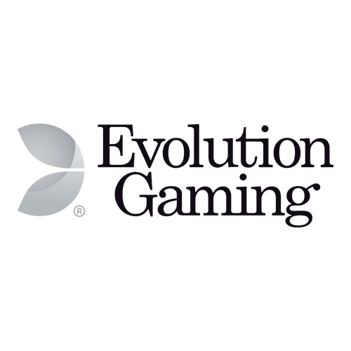 Evolution Gaming announces a recommended public offer to the shareholders of NetEnt