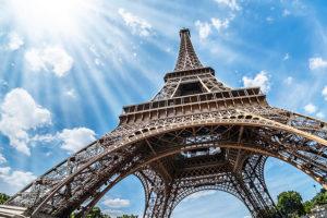 France online gambling revenue