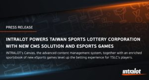 INTRALOT-powers-Taiwan-SLC-with-eSports-games