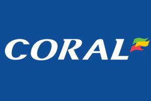 UK bans Coral gambling ad