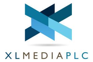 XLMedia sell off Finnish assets