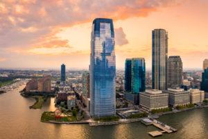 atlantic-city-casinos-reopen-July-2