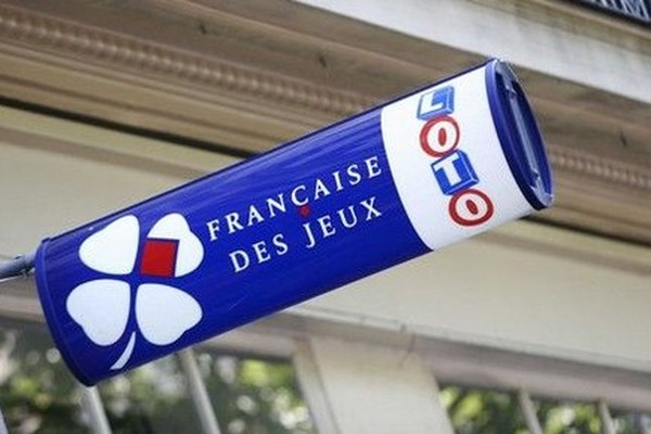 The company saw revenue fall during France's two-month lockdown.