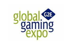 Global Gaming Expo to return to Las Vegas in October 2021