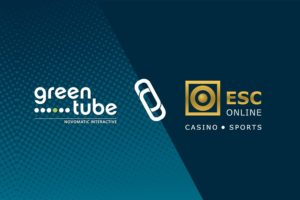 Greentube strengthened its foothold in Portugal with Estoril Sol.