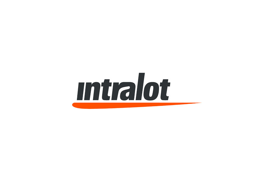 Intralot Group turnover was down 47.1% during the first quarter.
