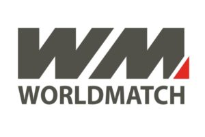 WorldMatch signed a partnership with Signorbet.it.