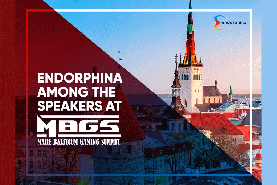 Mare Balticum Gaming Summit will arrive in Estonia next August 6.