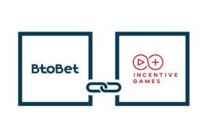 btobet-incentive-games-tie-up-partnership