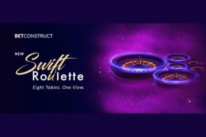 BetConstruct-Unveils-Swift-Roulette