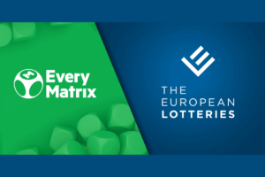 EveryMatrix-becomes-Associate-Member-in-the-ELA