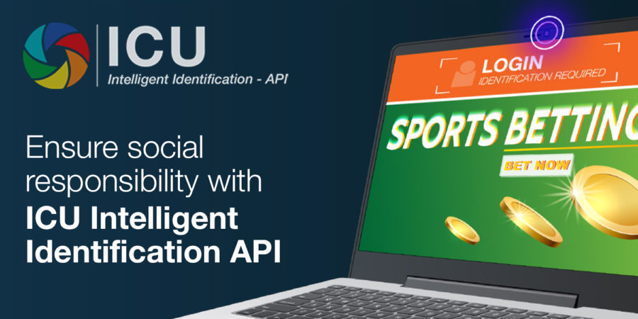 Innovative Technology releases an online API