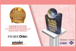 Intralot-shortlisted-for-the-Global-Gaming-Awards