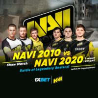 NAVI-and-1xBet-bring-the-clash-of-Counter-Strike-titans