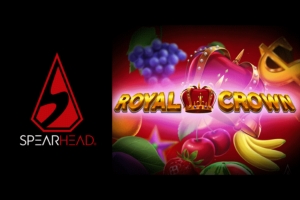 Spearhead-Studios-launches-new-game-Royal-Crown