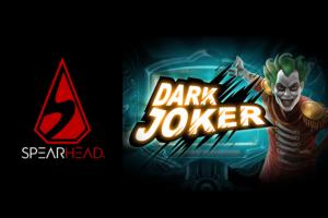 Spearhead-Studios-releases-Dark-Joker
