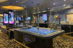 TCSJOHNHUXLEY works with African casinos