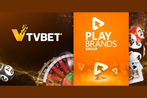 TVBET-to-cooperate-with-Playbrands-Group
